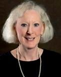 Eileen Flaherty